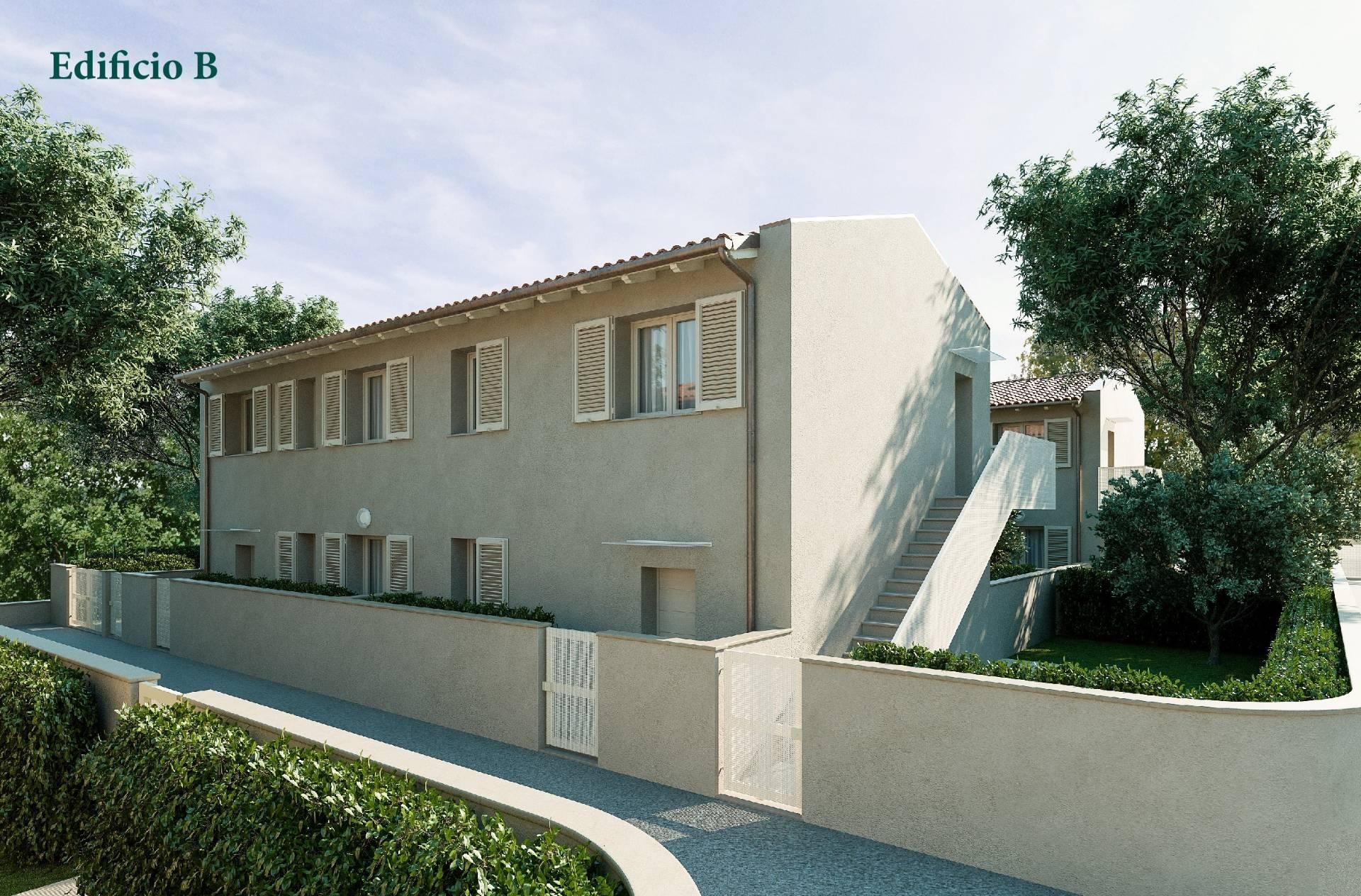 Appartamento in vendita, rif. AC6170