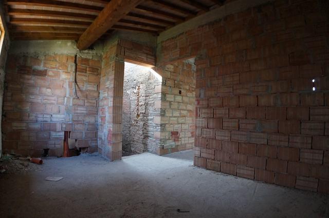 Casa singola in vendita, rif. AC6179