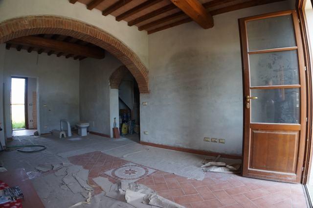 Casa singola in vendita, rif. AC6180