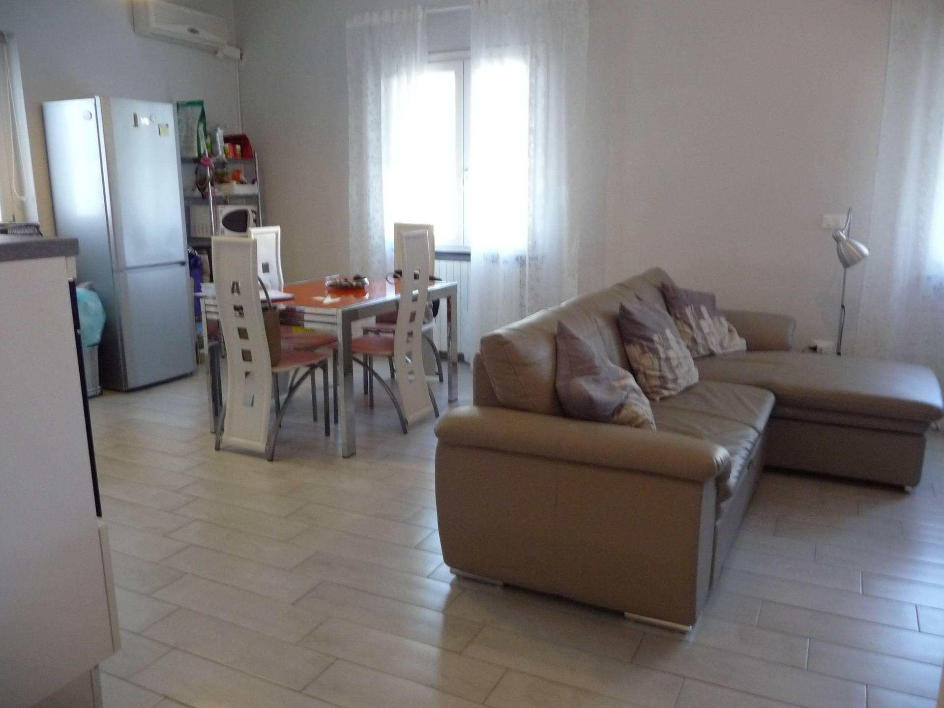 Appartamento in vendita, rif. AC6189