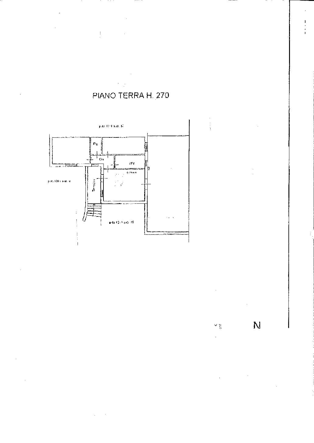 Appartamento in vendita, rif. AC6194