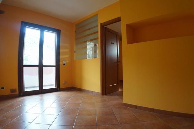 Appartamento in vendita, rif. AC6200