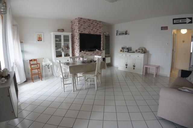 Appartamento in vendita, rif. AC6218