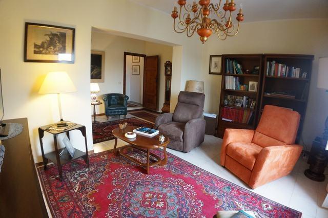 Casa singola in vendita, rif. AC6217