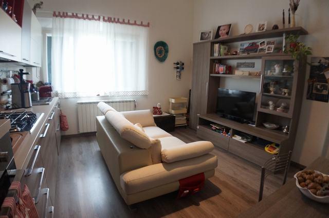 Appartamento in vendita, rif. AC6223