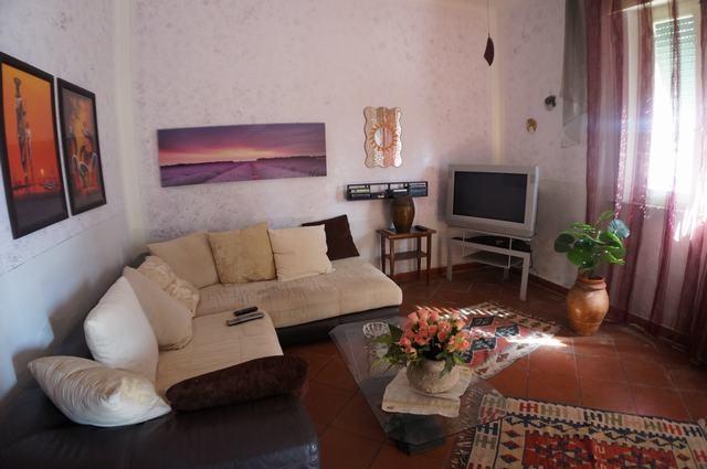 Casa singola in vendita, rif. AC6216