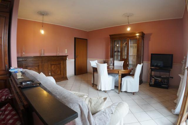 Appartamento in vendita, rif. AC6224