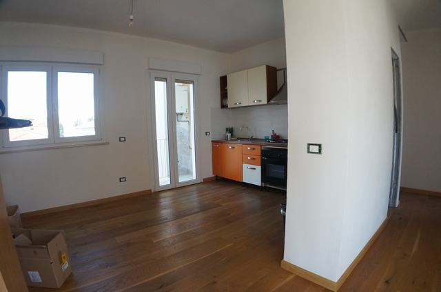 Appartamento in vendita, rif. AC6226