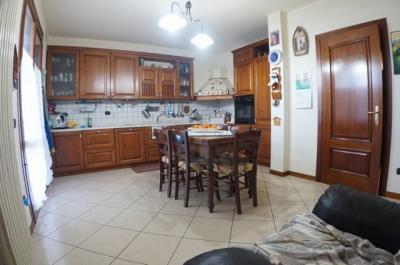 Villa singola a Cascina (5/5)