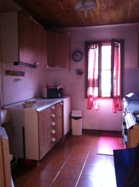 Appartamento in affitto - Lungarni, Pisa