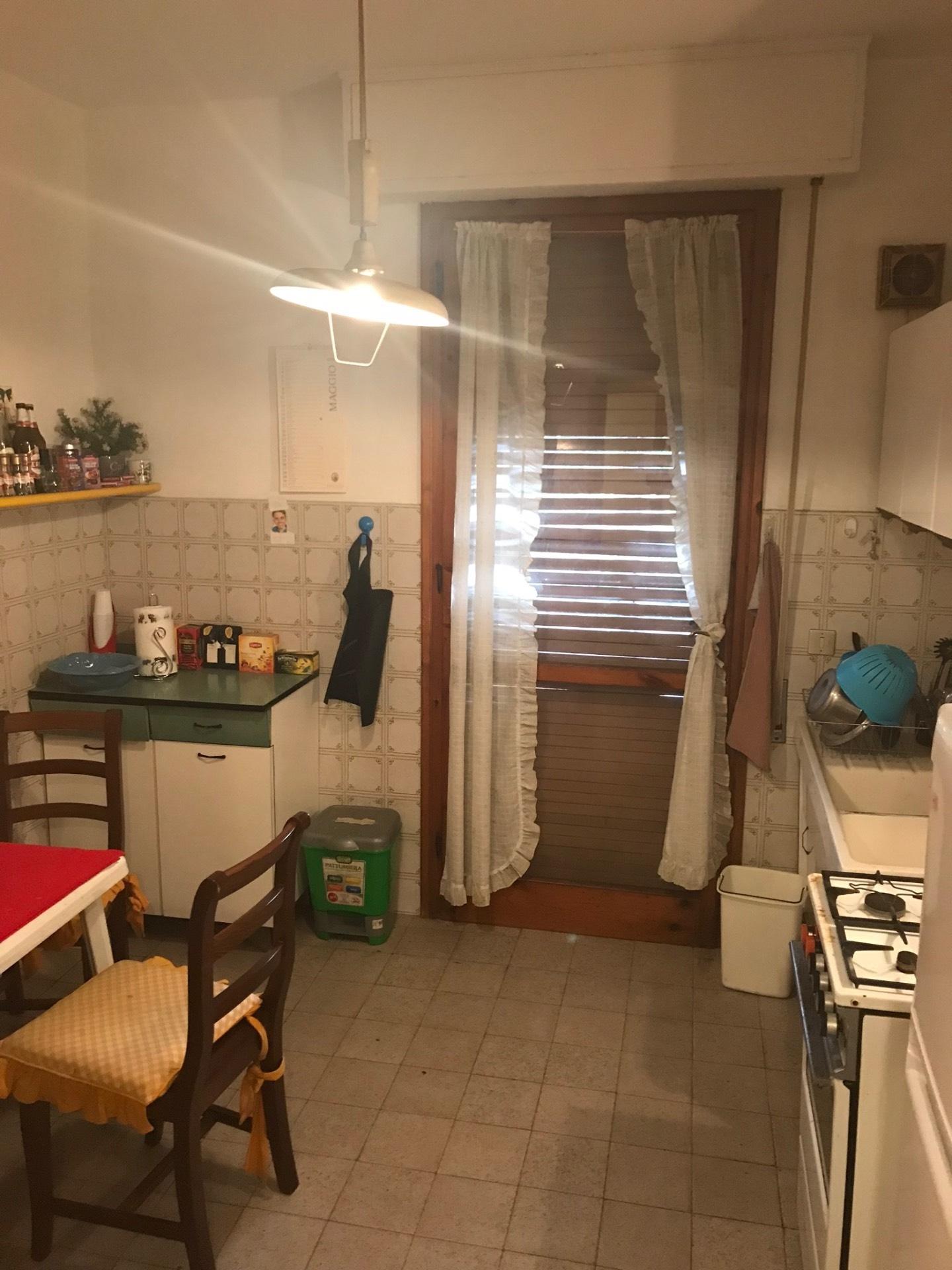 Appartamento in affitto a Portanova, Pisa
