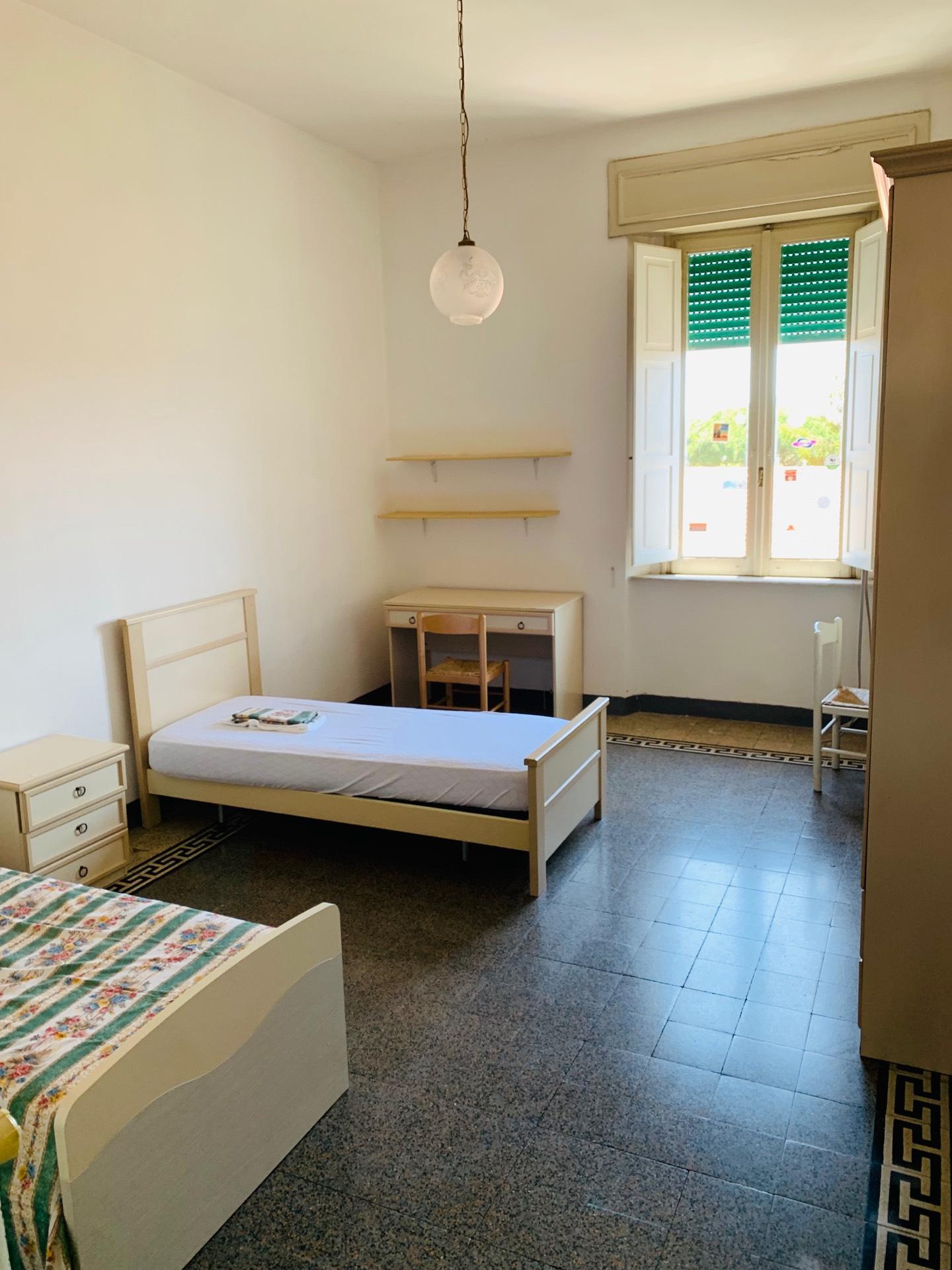 Appartamento in affitto a Lungarni, Pisa
