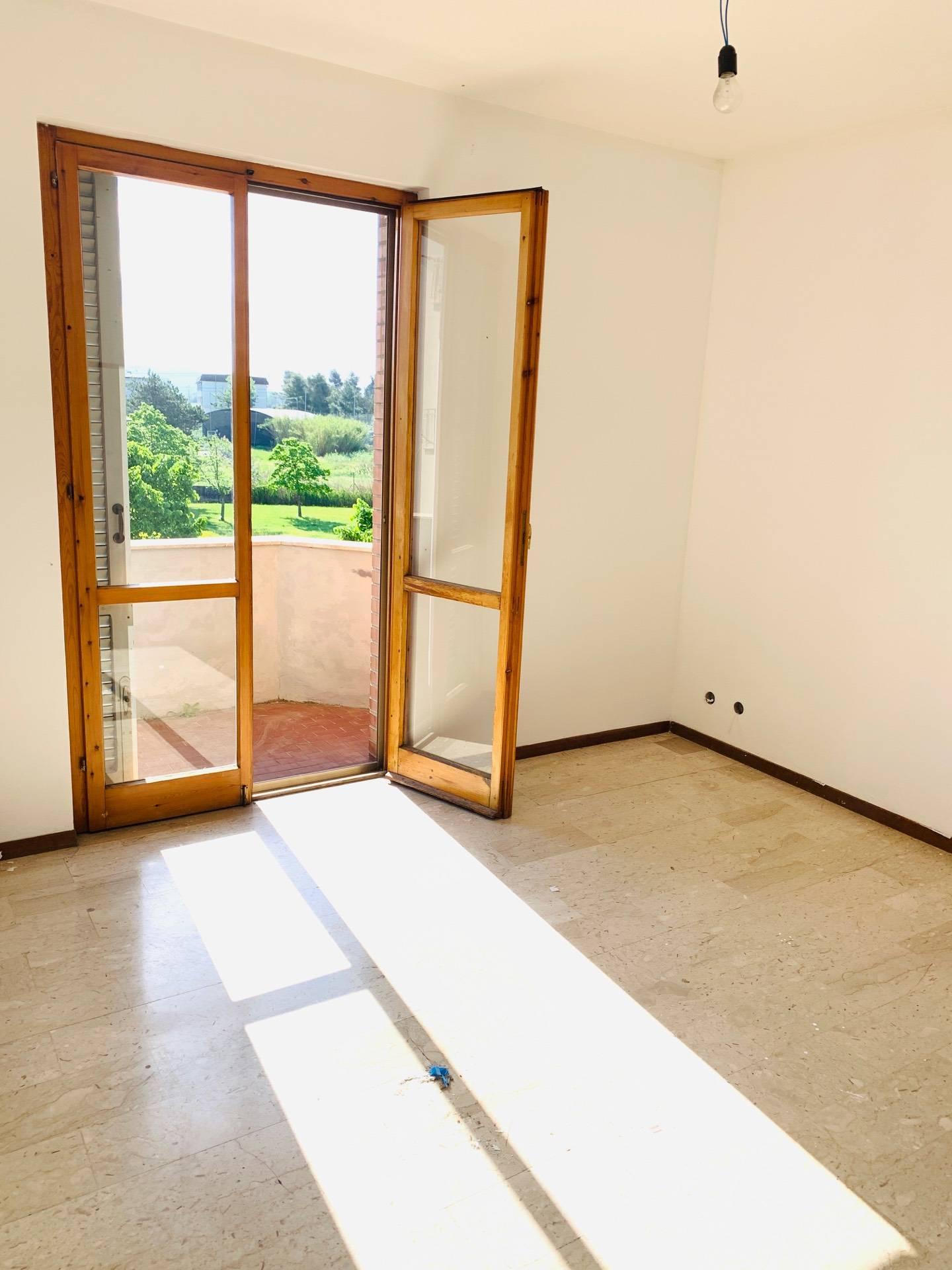 Appartamento in vendita, rif. v12418