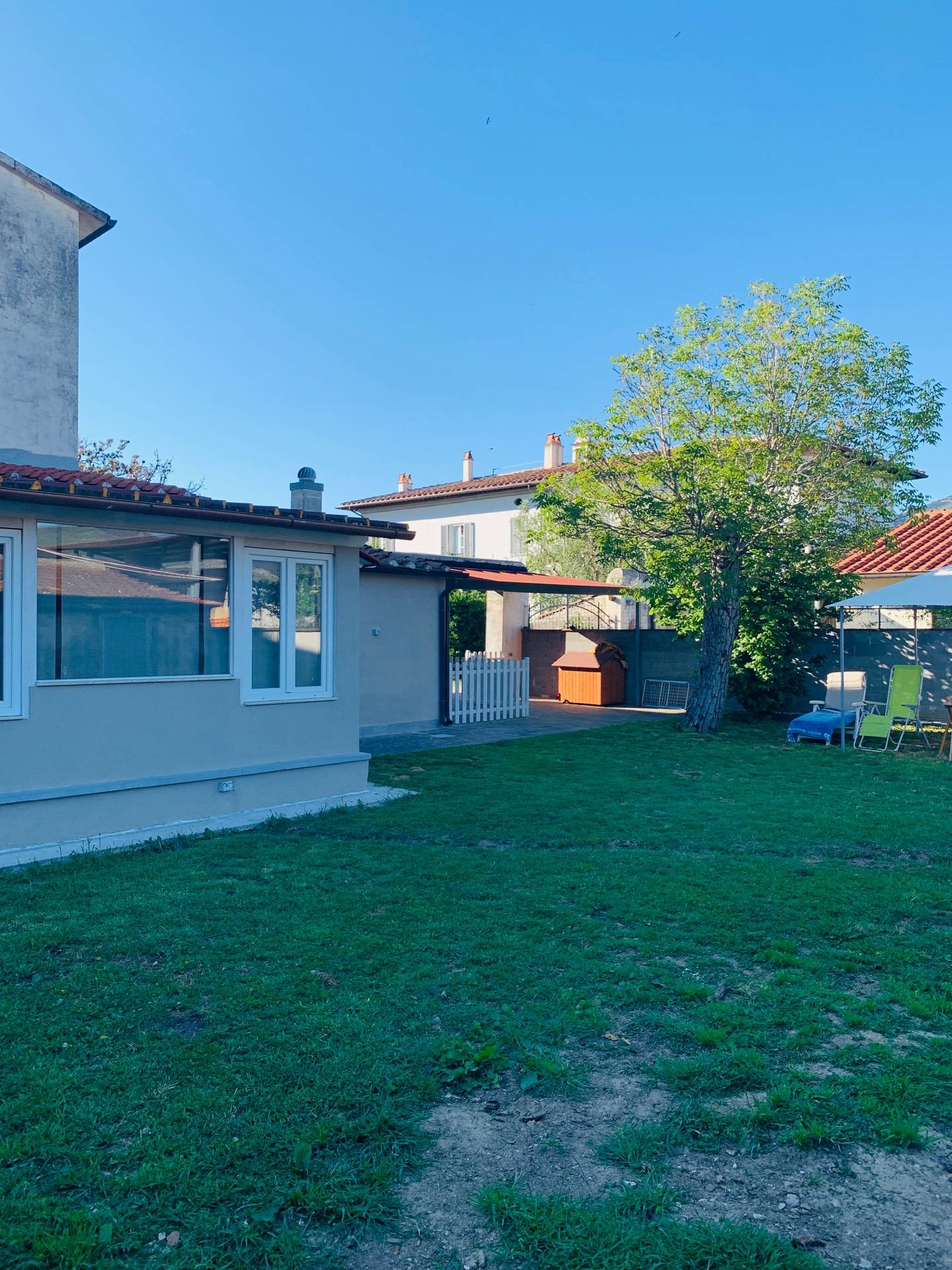 Casa singola in vendita a Campo, San Giuliano Terme (PI)