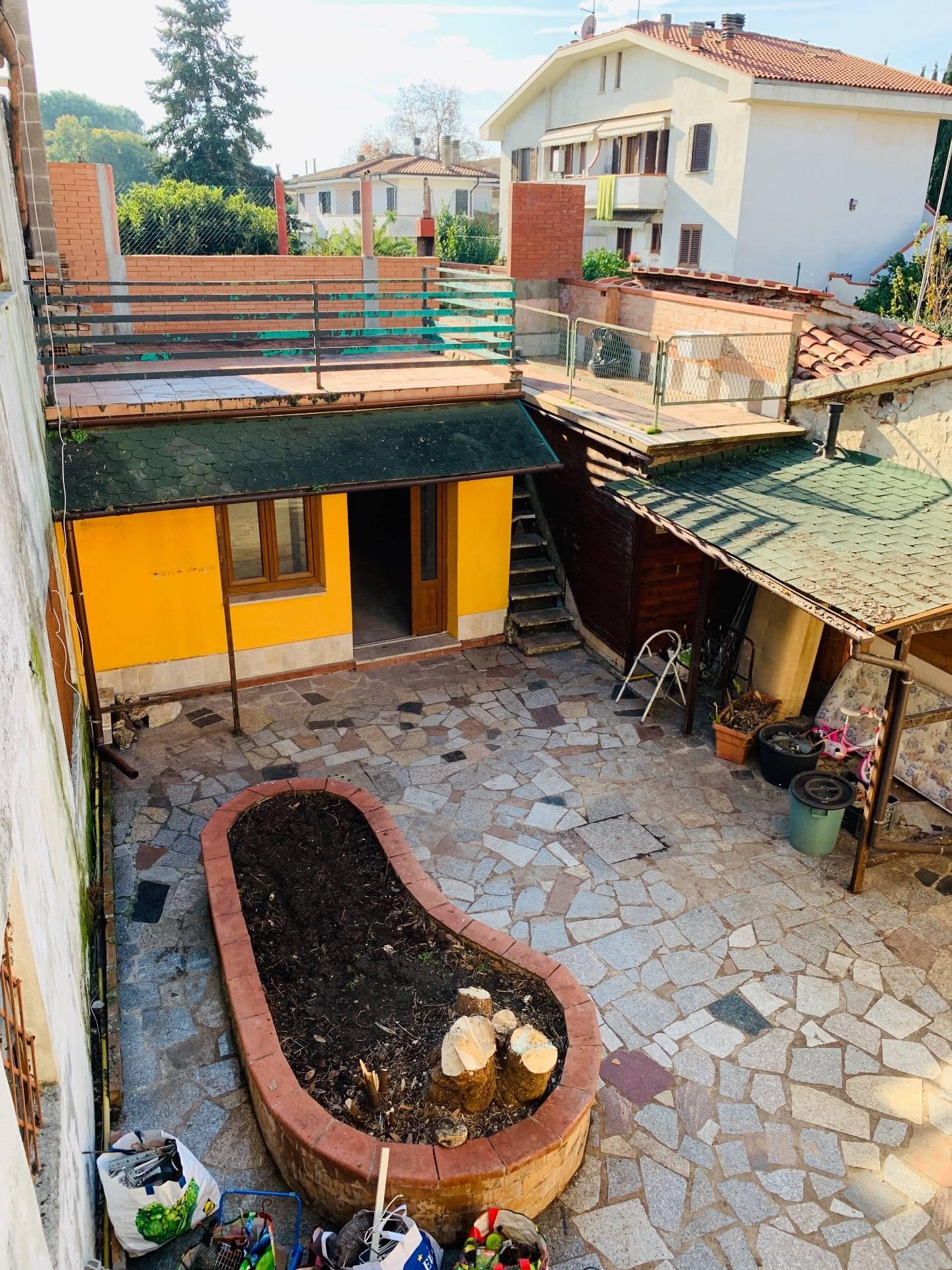 Casa singola in vendita, rif. v12463