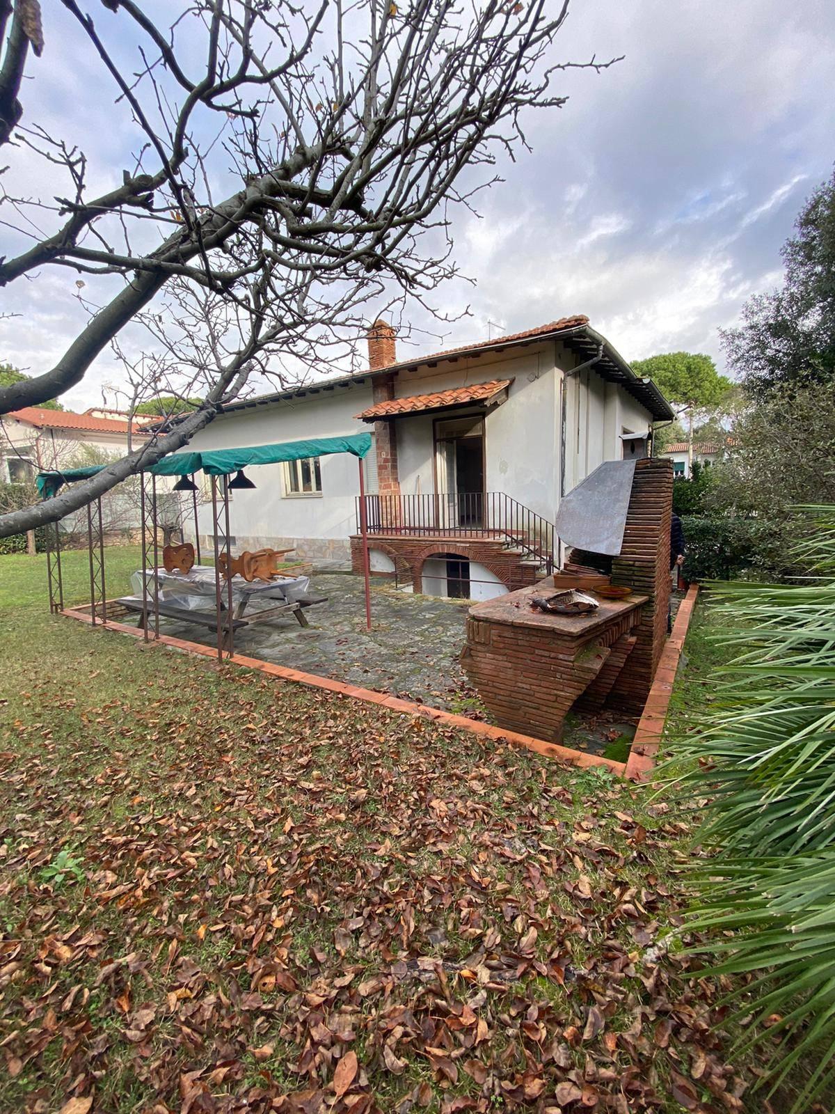 Villa singola - Tirrenia, Pisa (3/39)