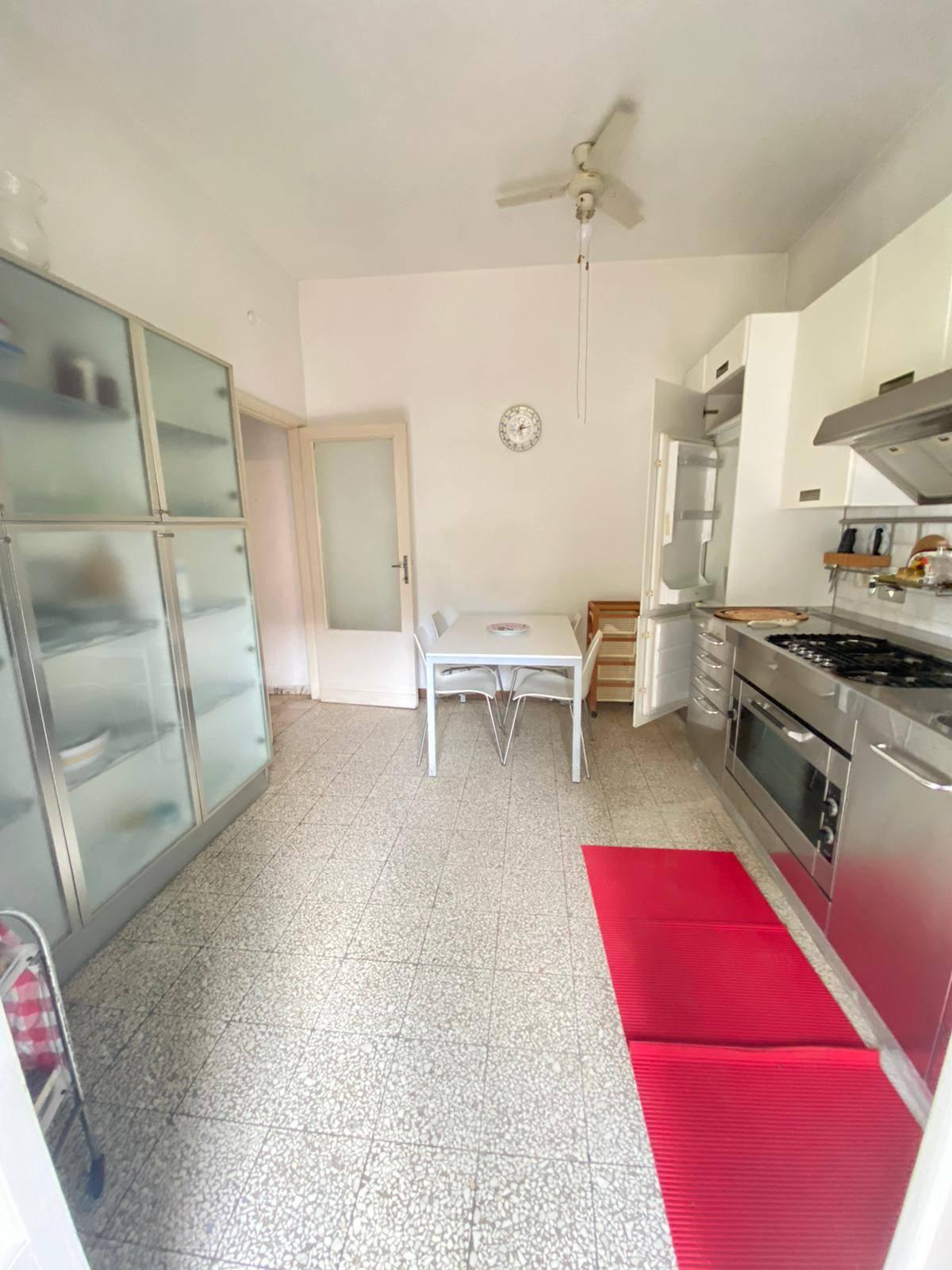 Villa singola - Tirrenia, Pisa (15/39)