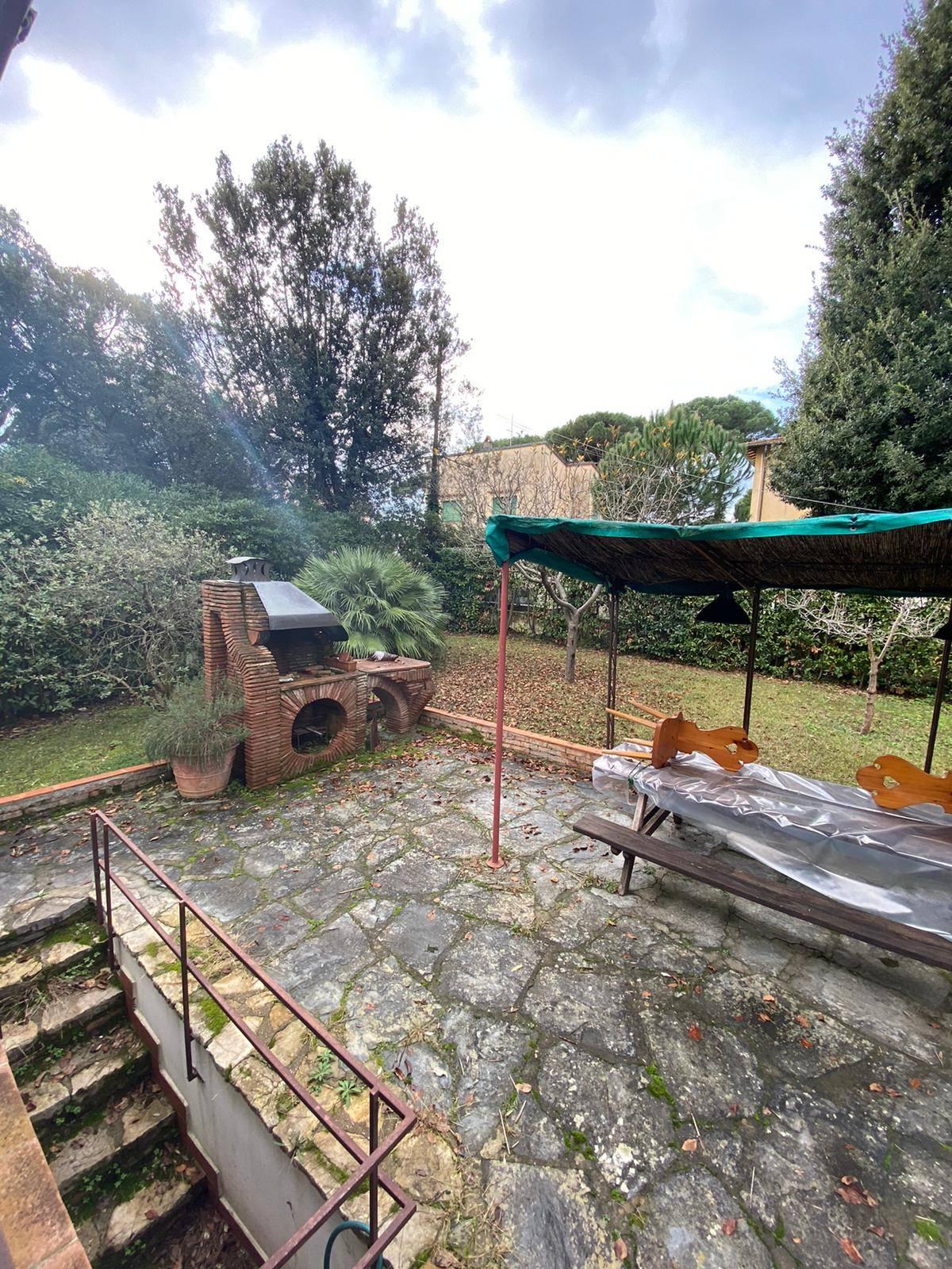 Villa singola - Tirrenia, Pisa (17/39)