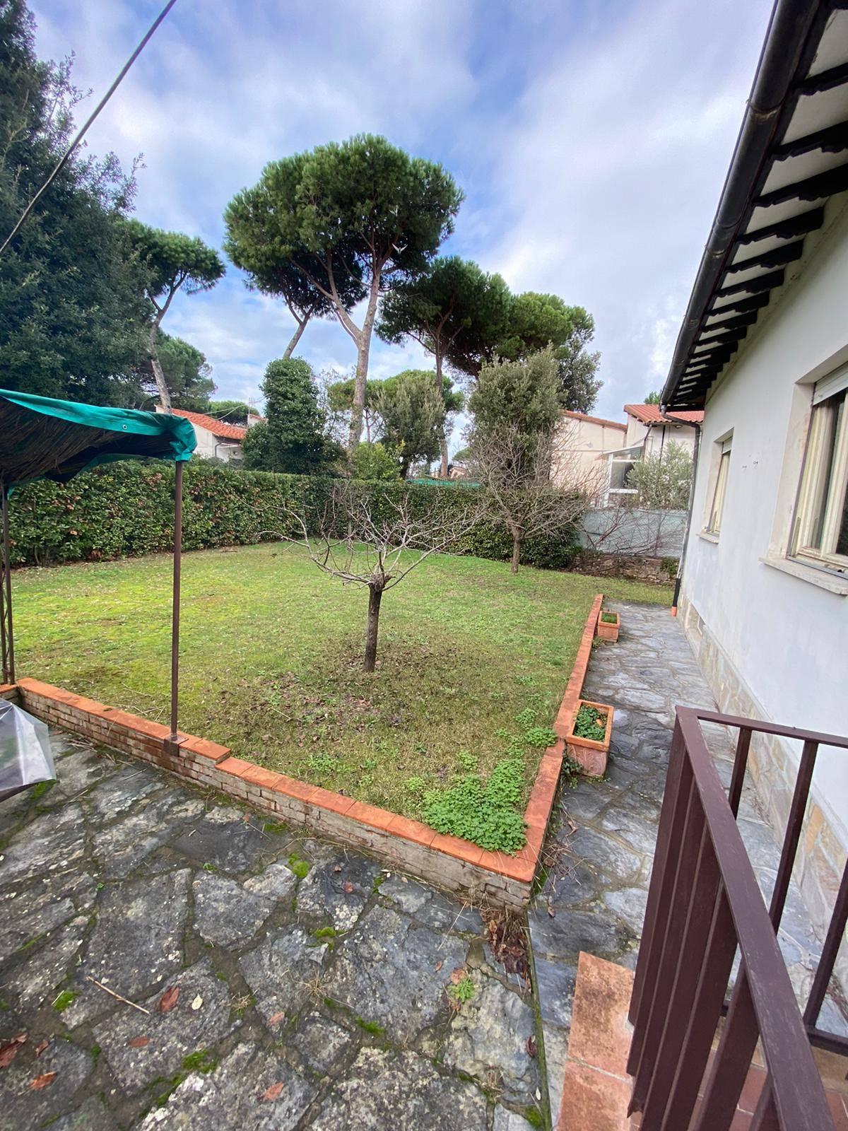 Villa singola - Tirrenia, Pisa (19/39)