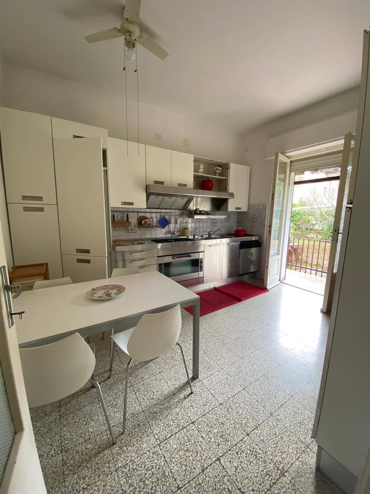 Villa singola - Tirrenia, Pisa (24/39)