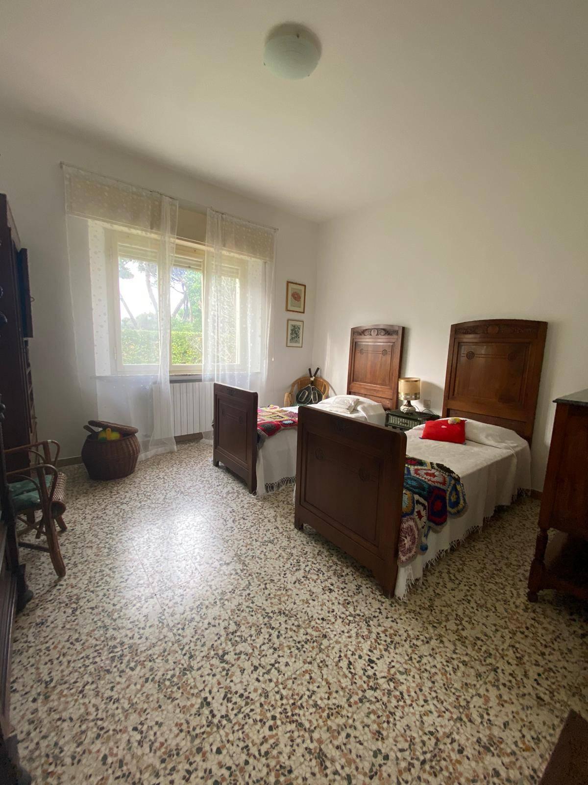 Villa singola - Tirrenia, Pisa (33/39)