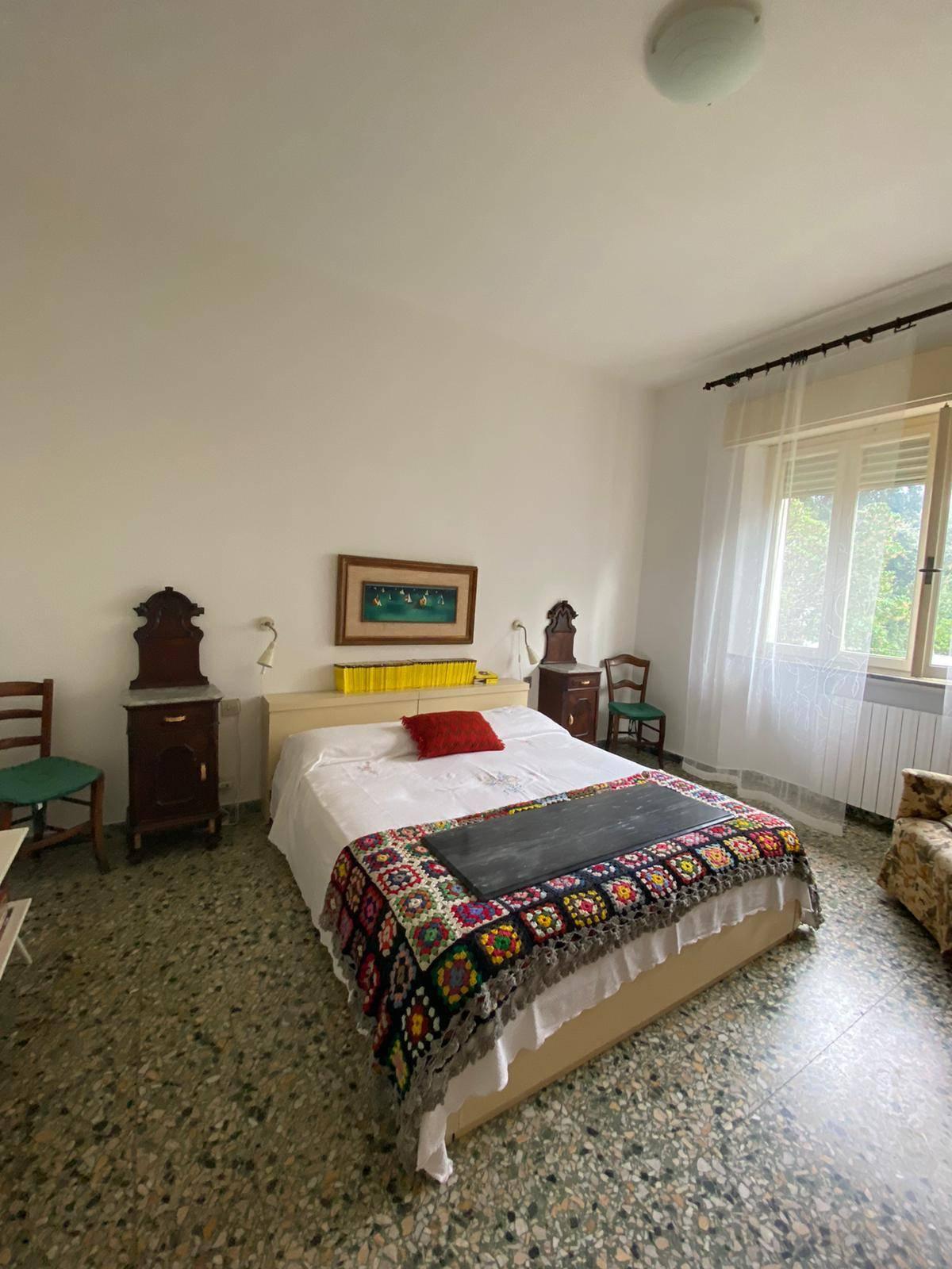 Villa singola - Tirrenia, Pisa (35/39)