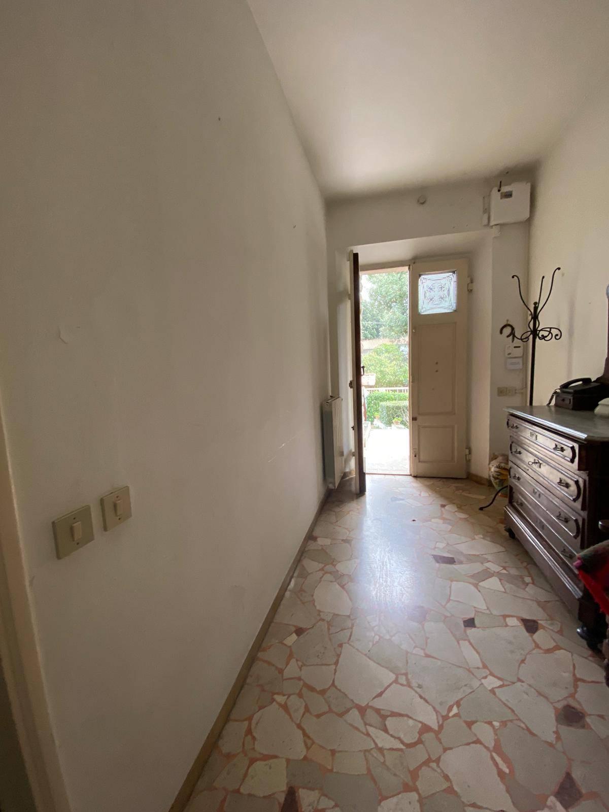 Villa singola - Tirrenia, Pisa (36/39)