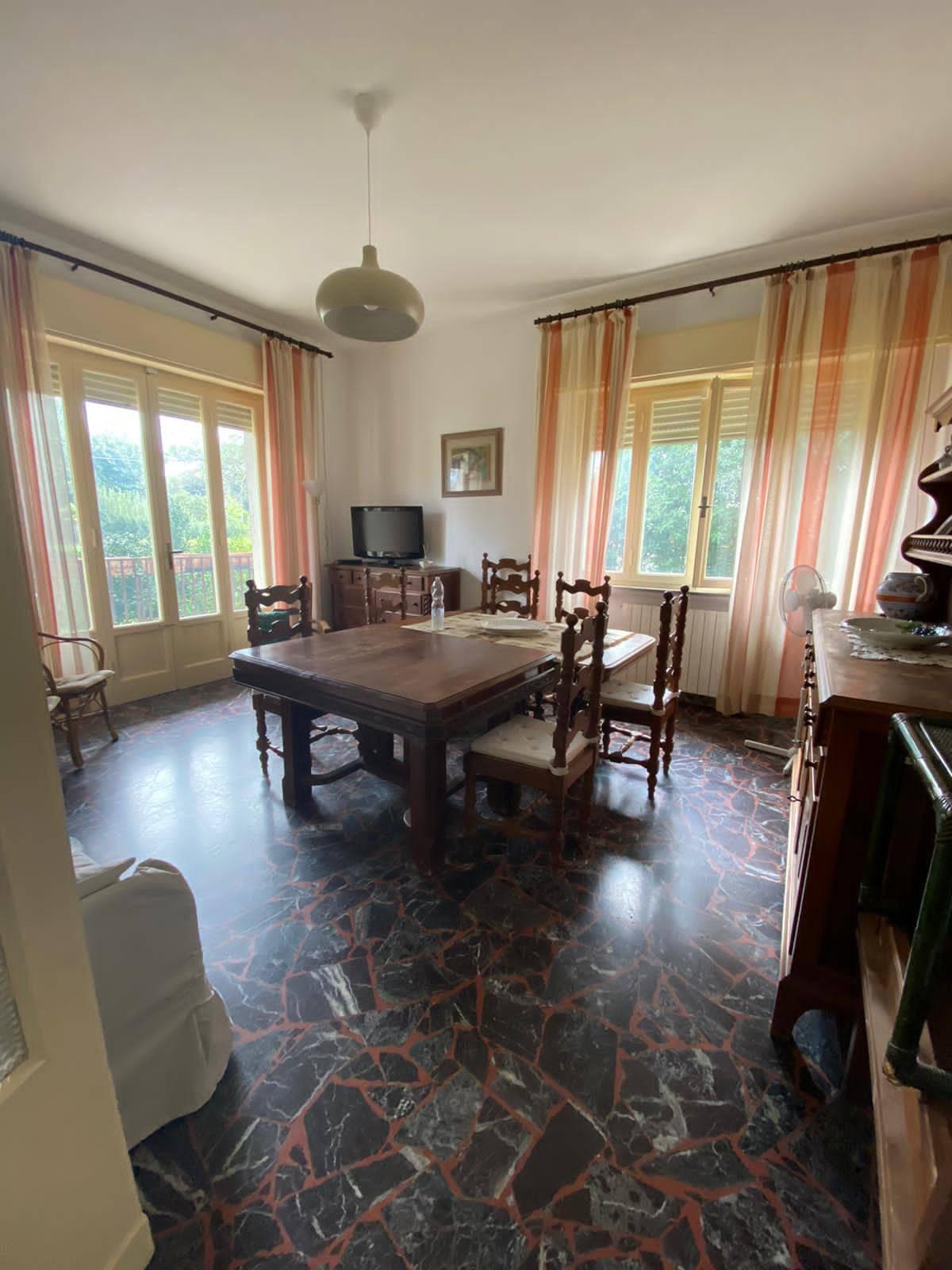 Villa singola - Tirrenia, Pisa (39/39)