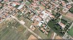 Terreno in Vendita a San Giuliano Terme