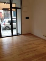Studio/Ufficio in Vendita a Pisa