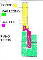Fondi in Vendita a Pisa