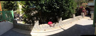 Villa singola a Marciana (2/5)