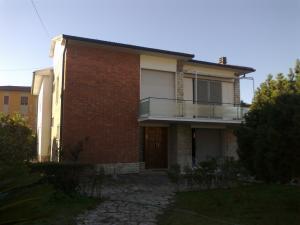 Casa singola in Vendita a Vecchiano