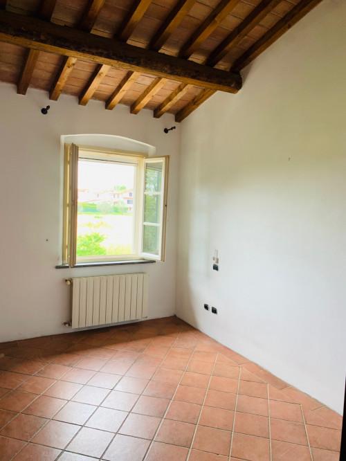 Appartamento in Affitto a San Giuliano Terme