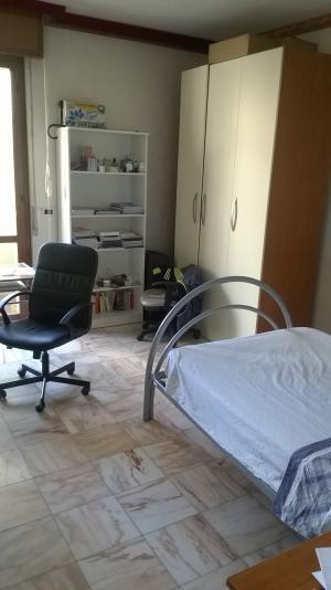 camera in Affitto a Pisa