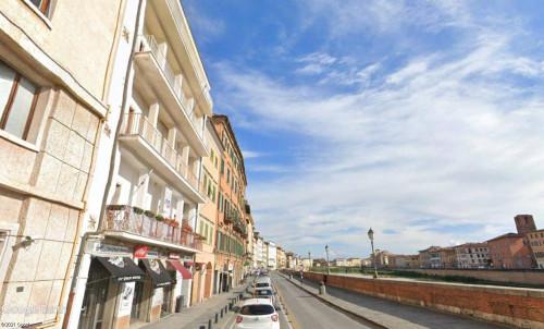 Albergo/Hotel in Vendita a Pisa