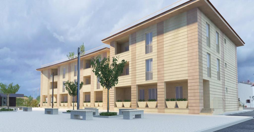 Appartamento in vendita a Pisa, 3 locali, zona Località: SanPieroaGrado, prezzo € 205.000 | CambioCasa.it