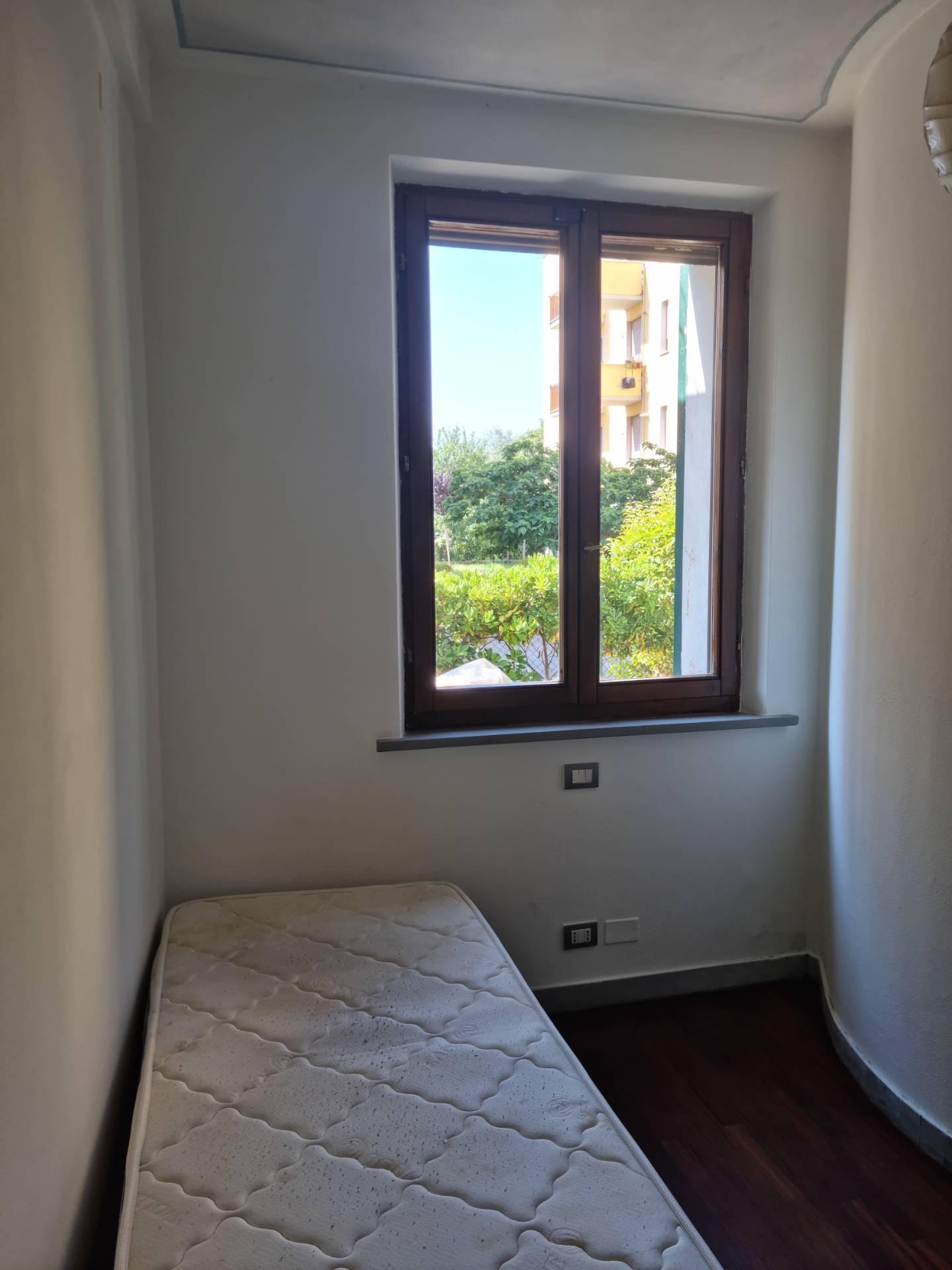 Appartamento in vendita, rif. 2012878