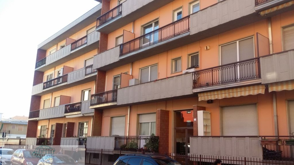 Sedriano | Appartamento in Vendita in via 2 Giugno | lacasadimilano.it