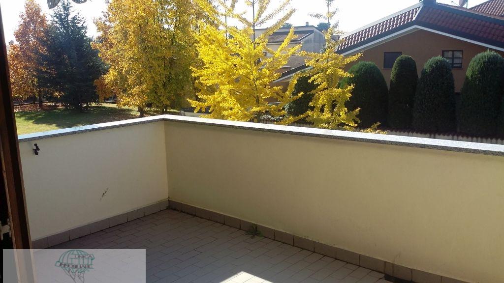 Appartamento in vendita a Mesero, 2 locali, prezzo € 129.000   Cambio Casa.it