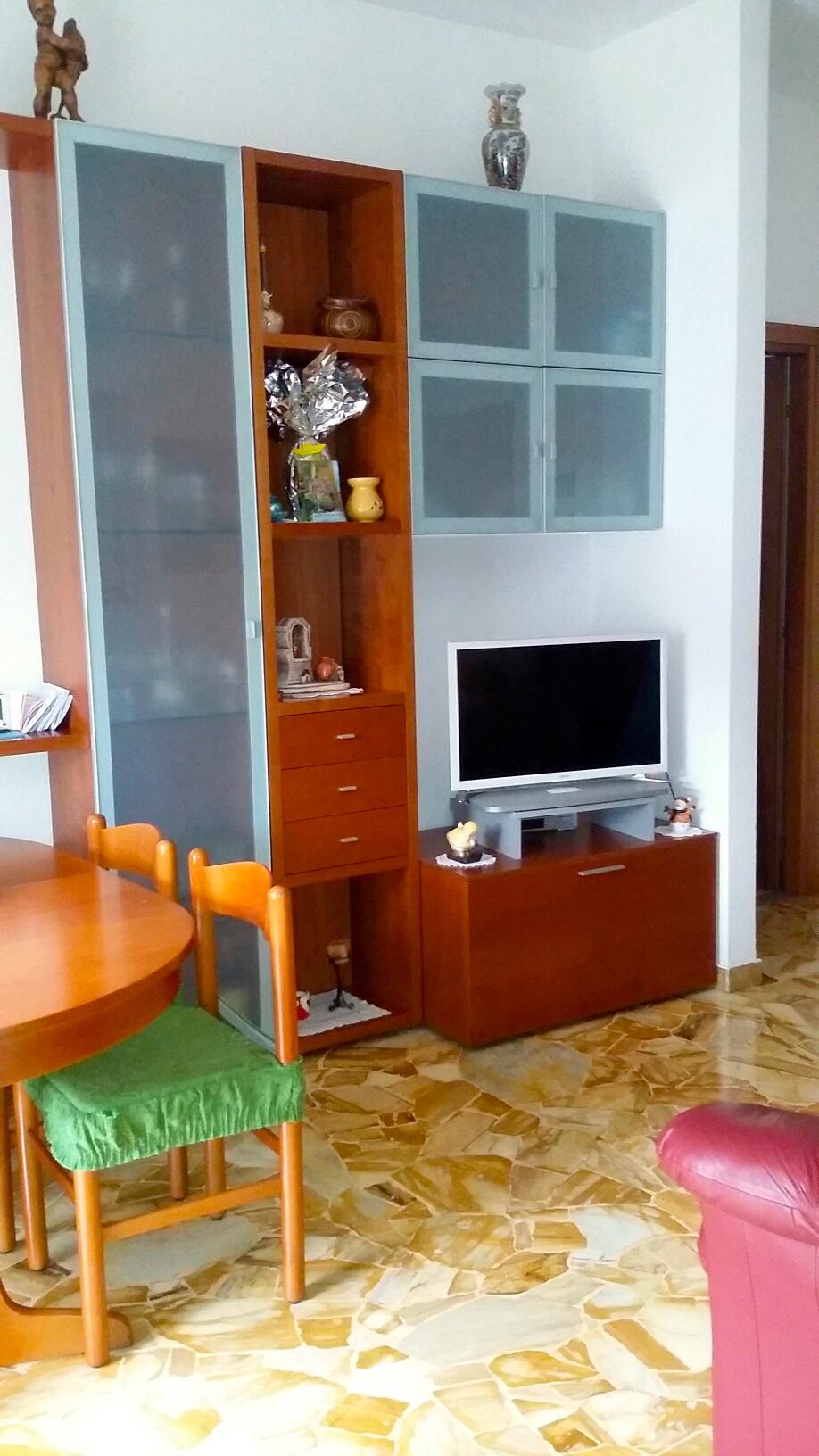 Sedriano   Appartamento in Vendita in Via G. Mazzini   lacasadimilano.it