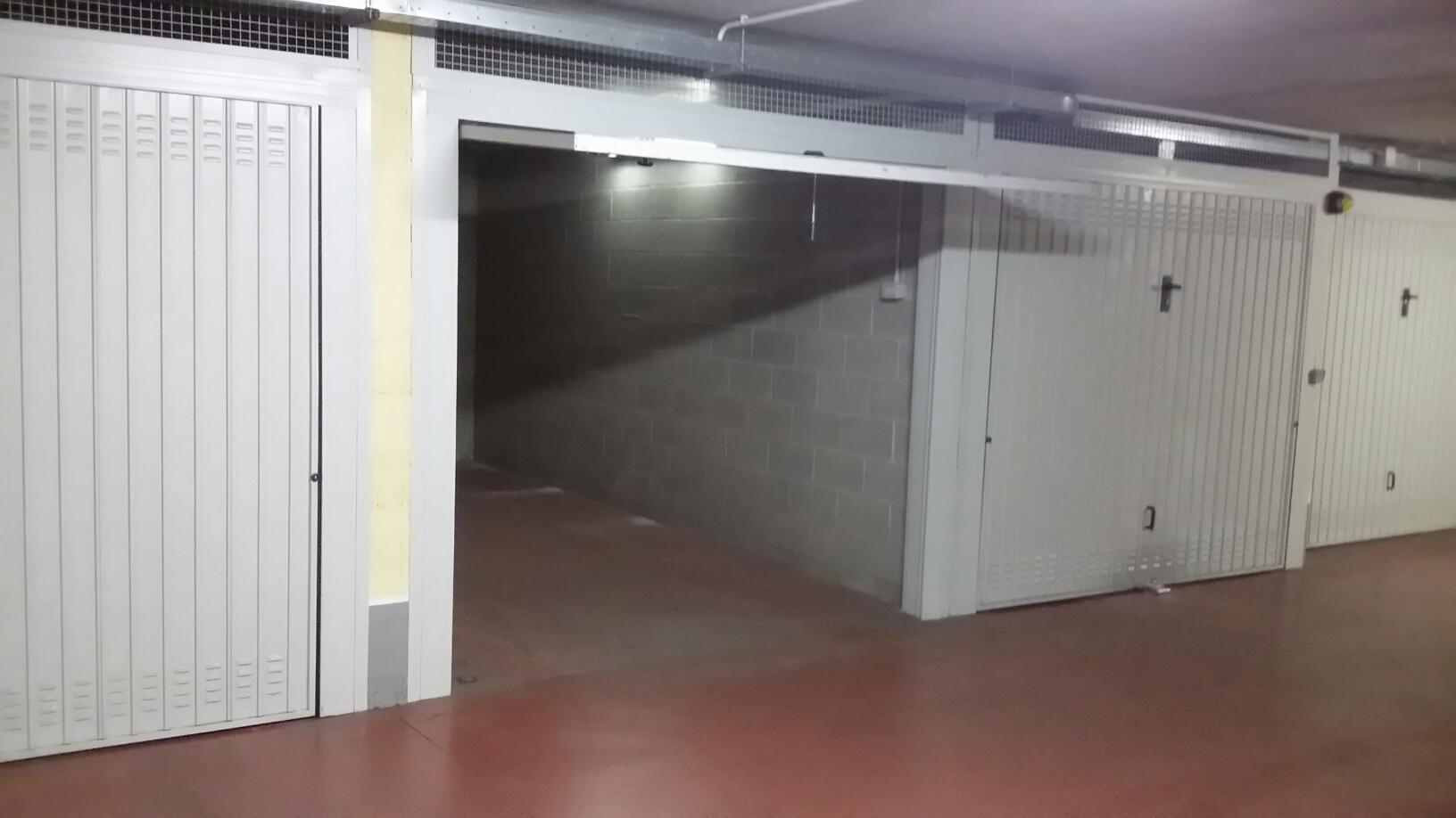 Milano | Box / Garage in Vendita in Via Giovanni Paisiello | lacasadimilano.it
