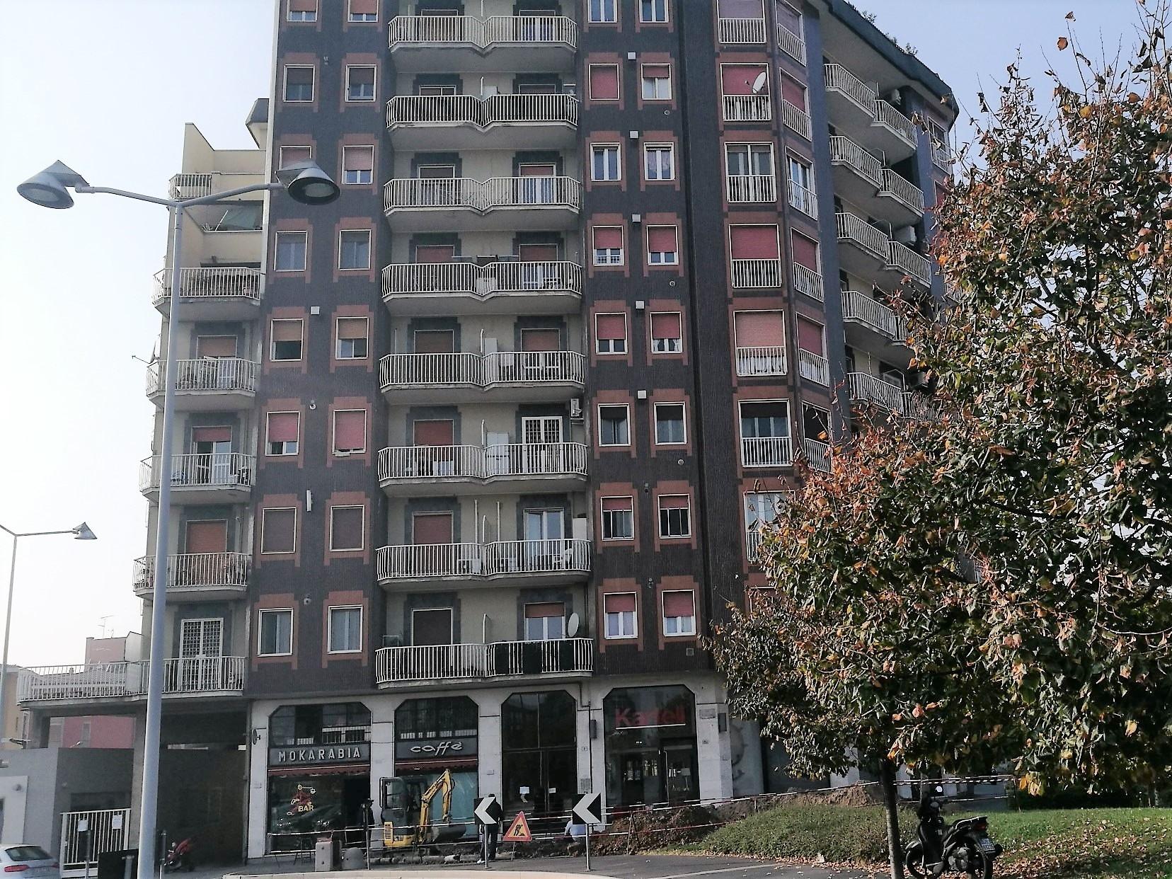 Pero | Appartamento in Vendita in VIA PISACANE  | lacasadimilano.it