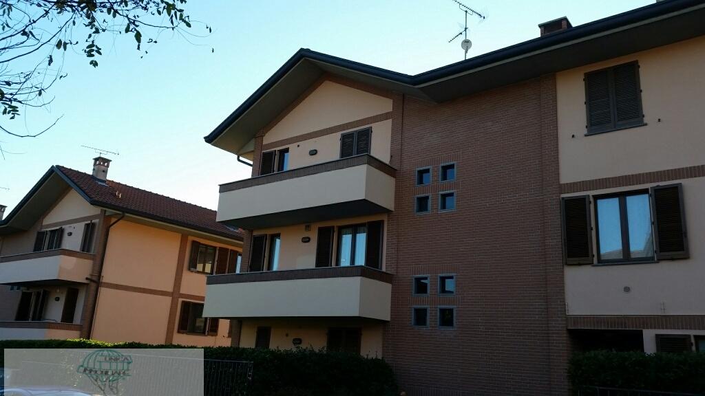 Appartamento in vendita a Cantù, 2 locali, prezzo € 99.000 | PortaleAgenzieImmobiliari.it