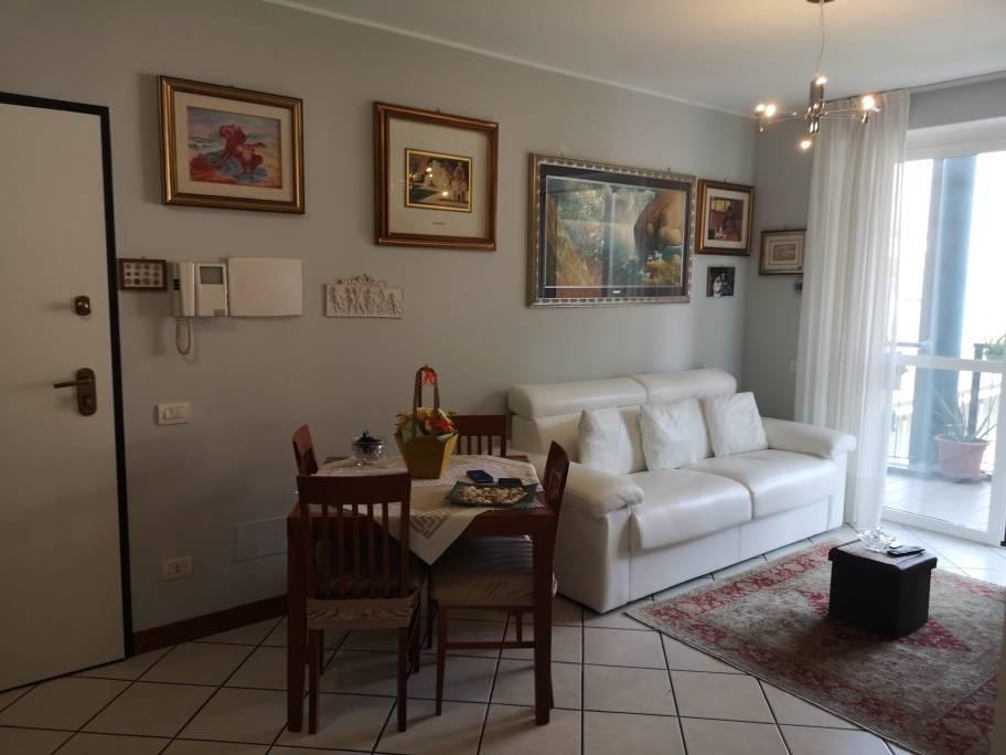 Appartamento in vendita a Vittuone, 2 locali, prezzo € 119.000 | PortaleAgenzieImmobiliari.it