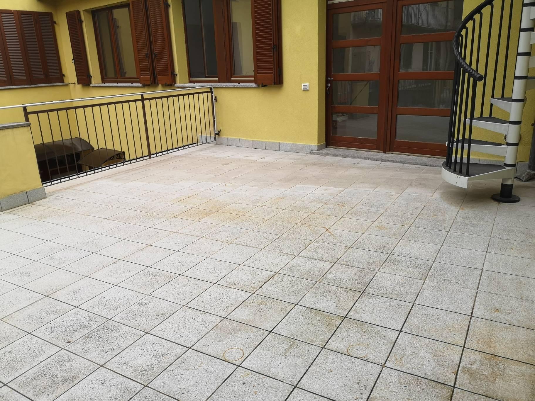 Foto - Appartamento In Vendita Cantu' (co)