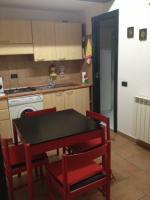 Appartamento in Affitto a Lainate