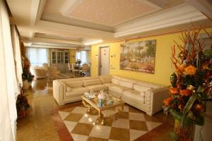 Appartamento in Vendita a Santo Stefano Ticino