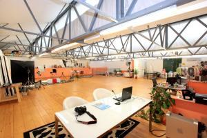 Studio/Ufficio in Affitto a Bareggio