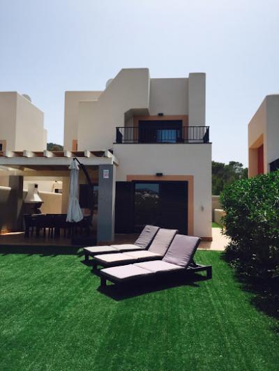 Appartamento in Vendita a Eivissa